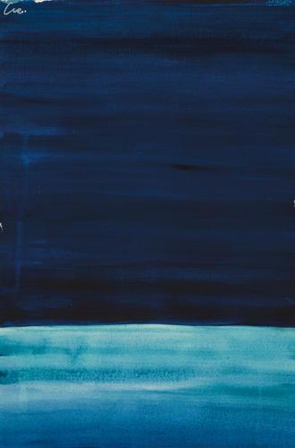 《孤独园·醉纸兰》